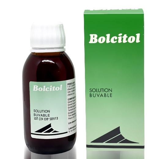 Bolticol